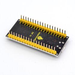 Keyestudio ESP32-WROOM-32D Core Board Wi-Fi BT BLE MCU Module