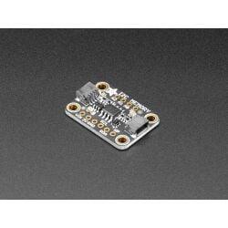 Adafruit 24LC32 I2C EEPROM Breakout -  32Kbit / 4 KB -...