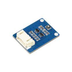 WaveShare Digital SGP40 VOC Gas Sensor I2C Volatile...