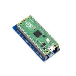 WaveShare ESP8266 WiFi Module for Raspberry Pi Pico...