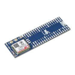 WaveShare SIM868 GSM GPRS GNSS Module for Raspberry Pi...