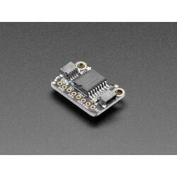 Adafruit DS3231 Precision RTC Breakout Board 3.3V 5V...