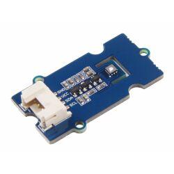 Seeed Studio Grove VOC eCO2 Gas Sensor SGP30 for Arduino