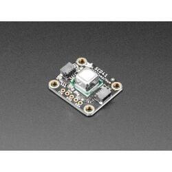 Adafruit SCD-41 NDIR CO2 Temperature and Humidity Sensor STEMMA QT Qwiic