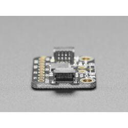 Adafruit MCP9601 Thermocouple Amplifier (MCP96L01) STEMMA QT Qwiic I2C