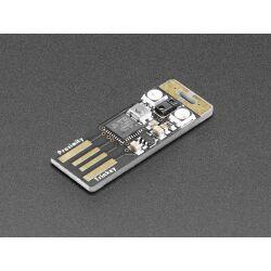 Adafruit Proximity Trinkey USB APDS9960 Sensor Dev Board