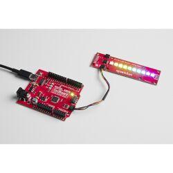 SparkFun Qwiic LED Stick - APA102C