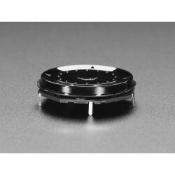 Adafruit ANO Directional Navigation and Scroll Wheel Rotary Encoder