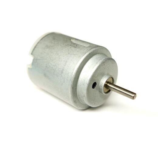 R140 DC Motor 3V-6V 10000 RPM Brushed