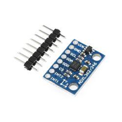 GY-346 Accelerometer 3-Achsen Beschleunigungssensor...