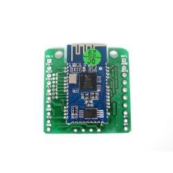 Mini CSR8645 APTx Hifi Bluetooth 4,0 Receiver board DIY