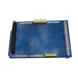 TFT LCD Mega Shield for Touch Display Arduino Mega 2560