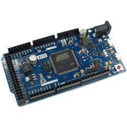 HIMAYALA basic DUE Board Arduino DUE Kompatibel, 32-Bit...