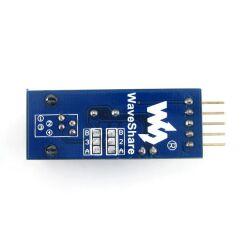 Waveshare RS485 communication board, SP3485 on board, 3.3V