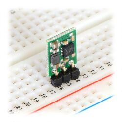 Pololu 3.3V Step-Up Spannungsregler U1V10F3