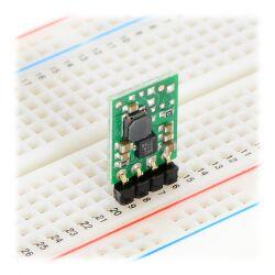 Pololu 3.3V Step-Up Spannungsregler U1V11F3