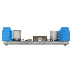 Pololu 3V 5A  to 12V  Step-Up Spannungsregler U3V50F12