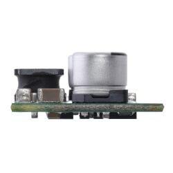 Pololu 5V, 2.5A Step-Down Voltage Regulator Spannungsregler D24V22F5