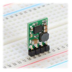 Pololu 5V, 500mA Step-Down Voltage Regulator D24V5F5 Spannungsregler 500mA @5V
