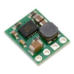 Pololu 6V, 500mA Step-Down Voltage Regulator Step-Down...