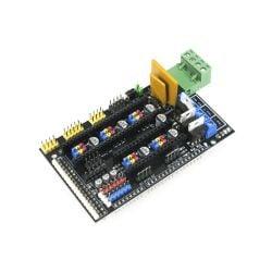 HIMALAYA basic Ramps 1.4 REPRAP 3D Drucker Controller...