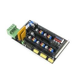 HIMALAYA basic Ramps 1.4 REPRAP 3D Drucker Controller für Arduino Mega 2560