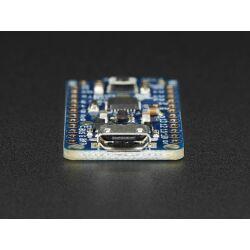 Adafruit Pro Trinket - 3V 12MHz, ATmega328P 3.3V + 28K...