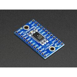 Adafruit TCA9548A I2C Multiplexer