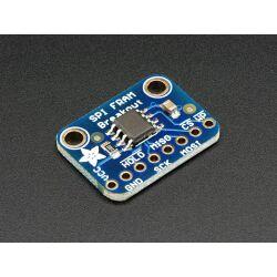 Adafruit SPI Non-Volatile FRAM Breakout - 64Kbit 8KByte...