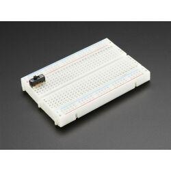 Adafruit Breadboard-friendly SPDT Slide Switch Schiebeschalter