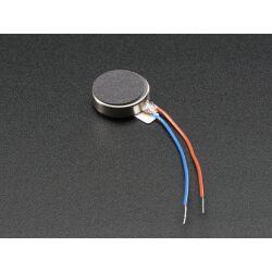 Adafruit Vibrating Mini Motor Disc