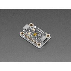 Adafruit TSL2591 High Dynamic Range Digital Light Sensor...