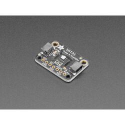 Adafruit Sensiron SHT31-D Temperature Humidity Sensor...