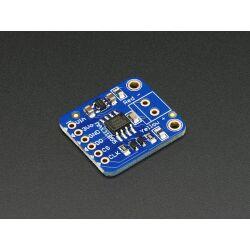 Adafruit Thermocouple Amplifier MAX31855 Breakout Board...