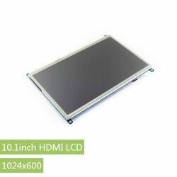 Waveshare 10.1 inch Raspberry Pi Display 1024x600...